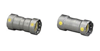 MegaPressG-Couplings_6615_and_6615-5