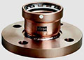 MegaPress-CuNi-Adapter-Flange-P---Model-0559-3XL