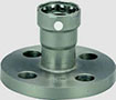 MegaPress-FKM-Flange--P-x-BP---Model-5959-5