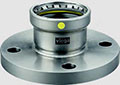 MegaPressG-Adapter-Flange-P---Model-6659-5XL