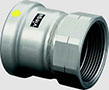 MegaPressG-Female-Adapter--P-x-FPT----Model-6612XL